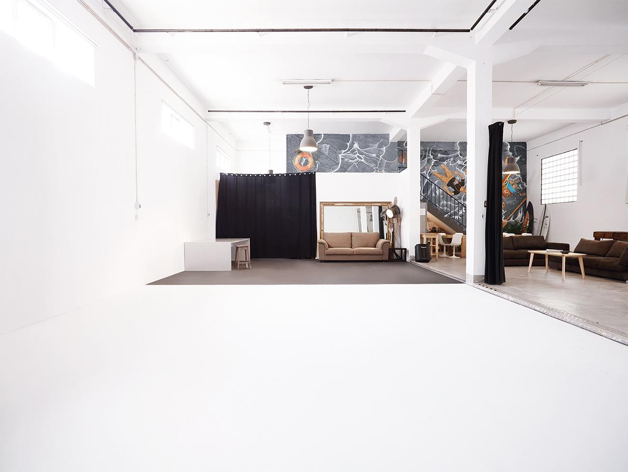 Studio_2019_Piso0_01