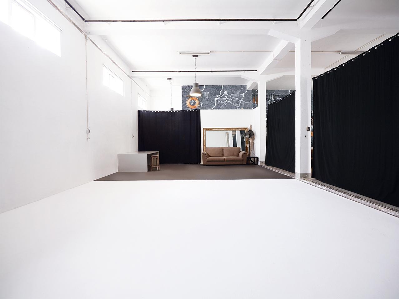 Studio_2019_Piso0_02