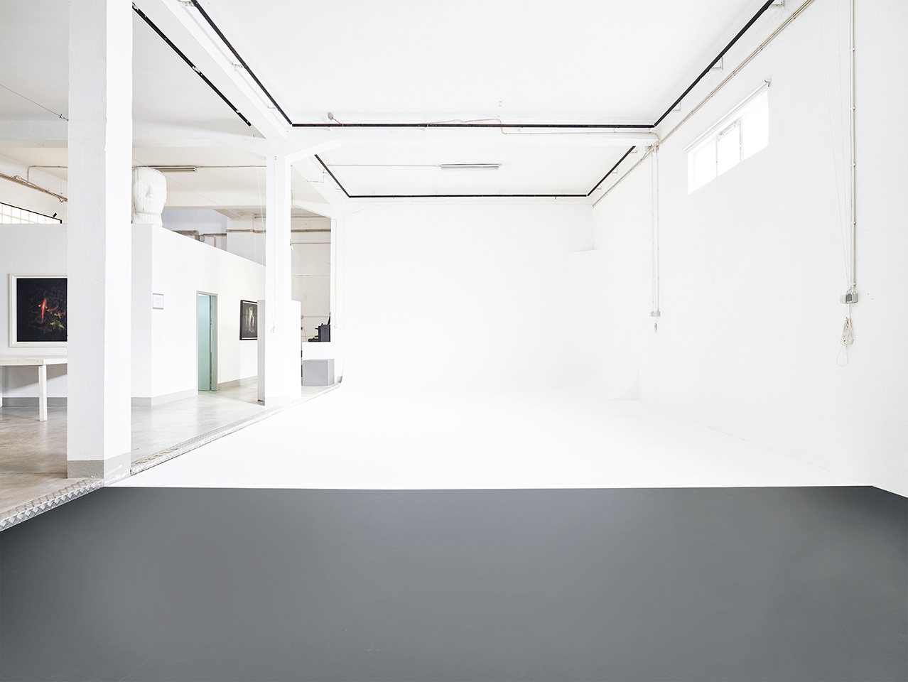 Studio_2019_Piso0_09