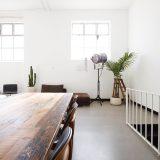 Studio_2019_Piso1_07