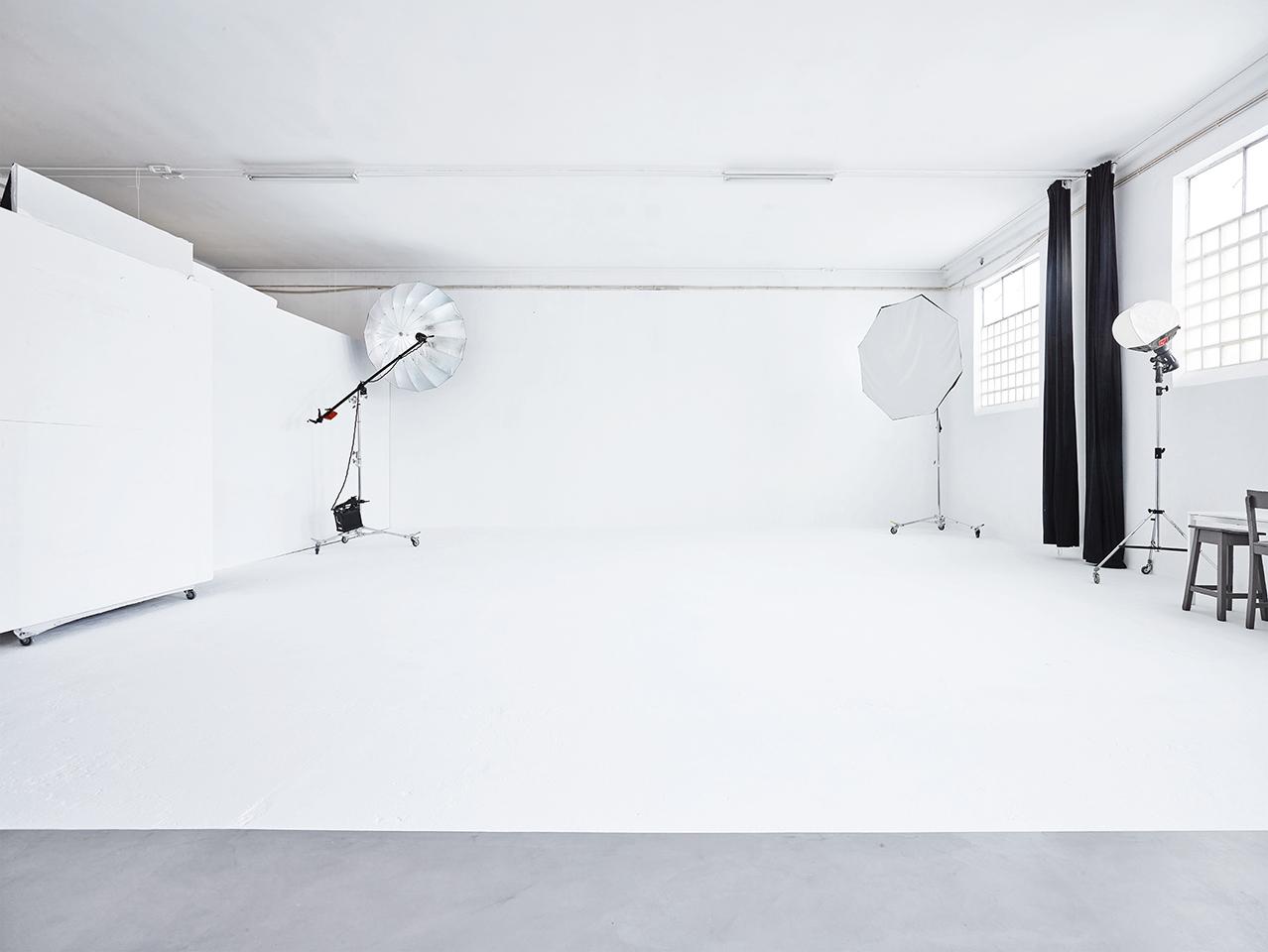 Studio_2019_Piso1_08