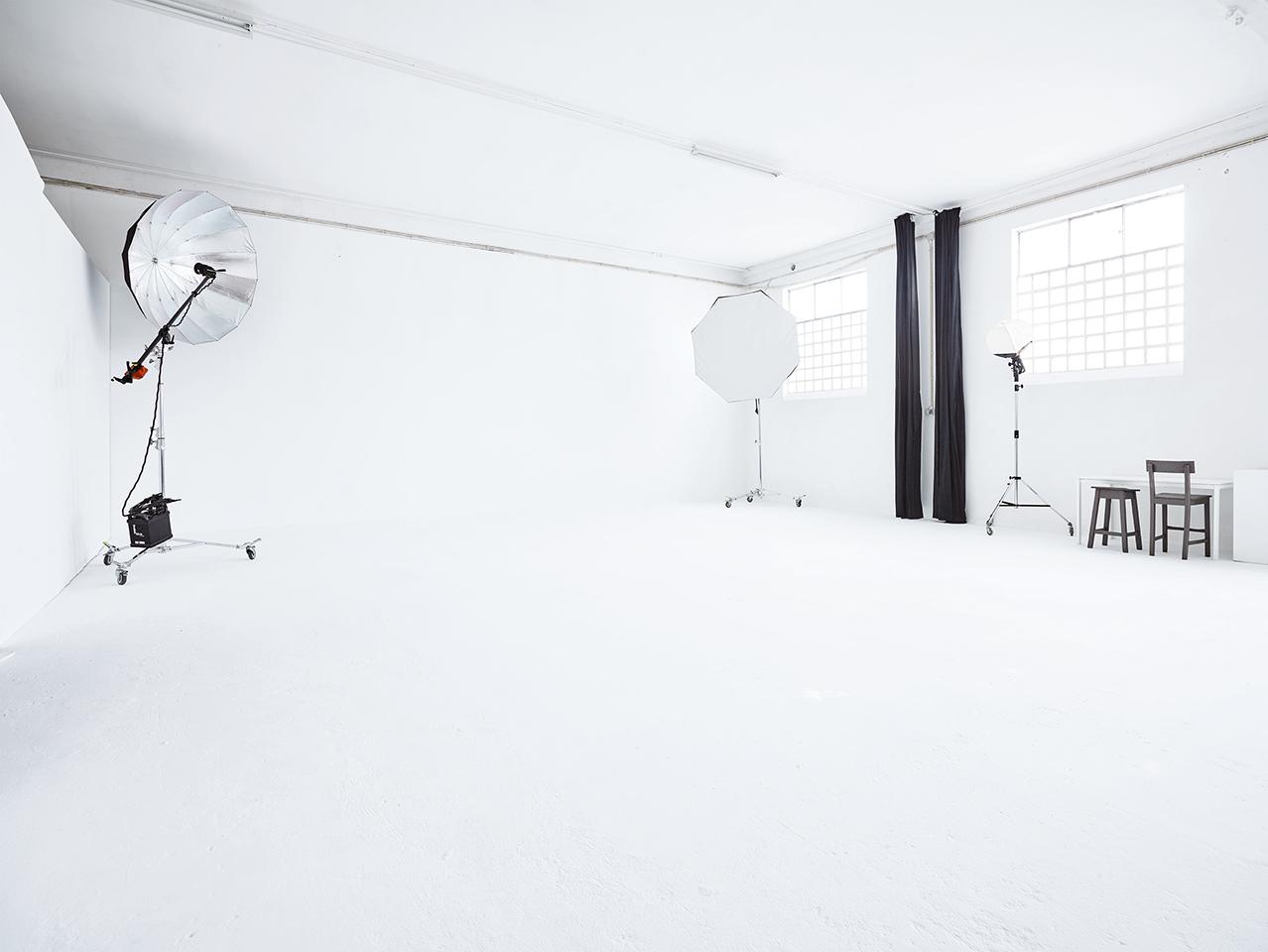 Studio_2019_Piso1_09
