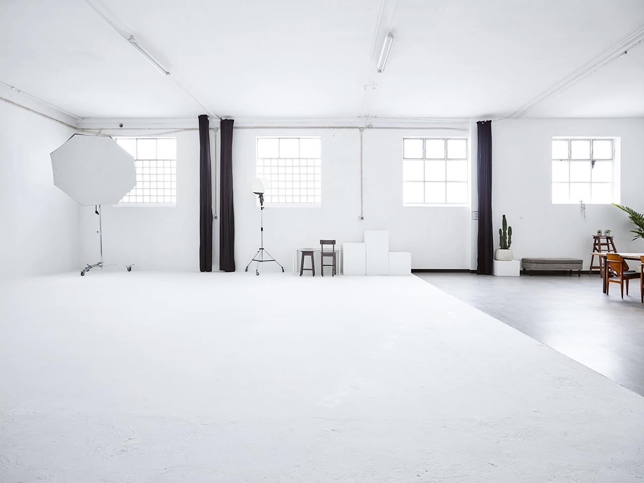 Studio_2019_Piso1_10