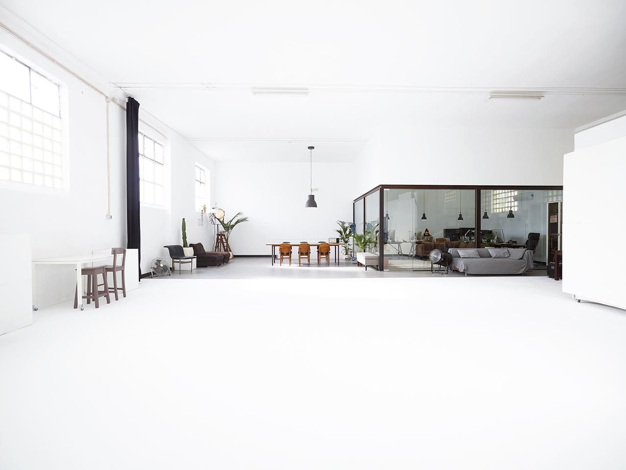 Studio_2019_Piso1_11